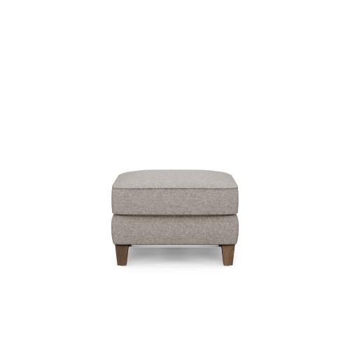 Product Image - Finley Ottoman