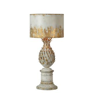 See Details - Pauline Table Lamp