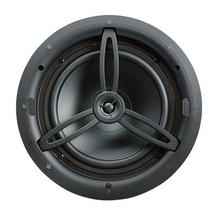 """View Product - NUVO Series Two 8"""" In-Ceiling Speaker"""