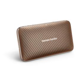 Harman Kardon Esquire Mini 2 Ultra-slim and portable premium Bluetooth Speaker
