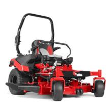 Zero Turn Mower CZT72x