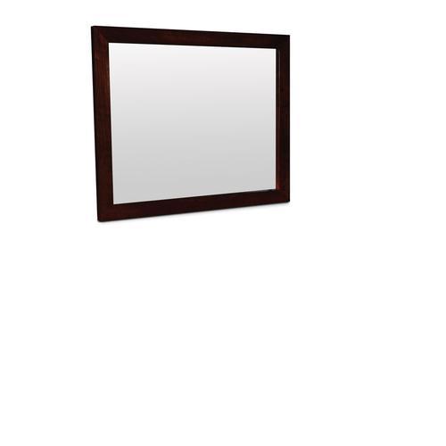 East Village Dresser Mirror, Medium