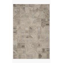 ART-01 ED Natural / Natural Rug