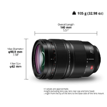 S-E2470 Full Frame