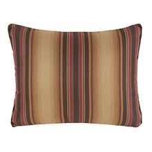 Basic Throw Pillow