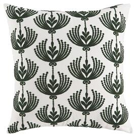 Dowden Pillow (set of 4)