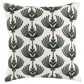 See Details - Dowden Pillow