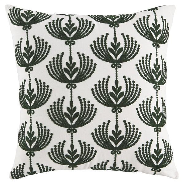 Dowden Pillow (set of 4)