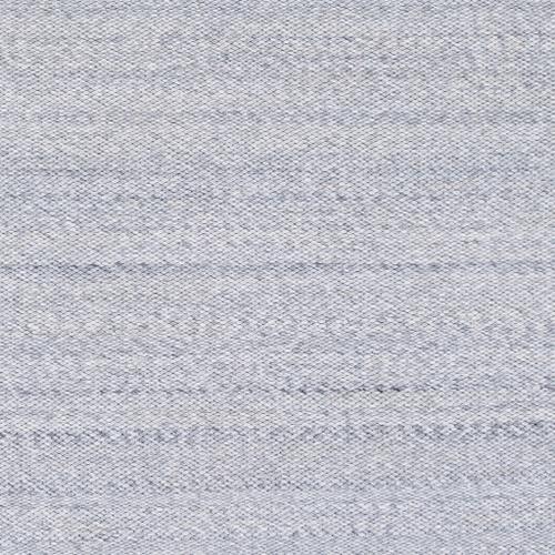 """Azalea AZA-2308 5' x 7'6"""""""