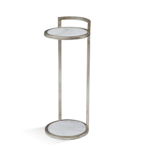 Bassett Mirror Company - Surrey Scatter Table