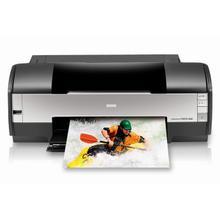 Epson Stylus Photo 1400 Inkjet Printer
