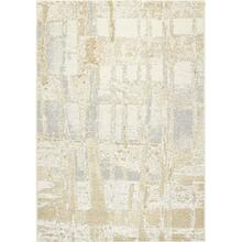 Intrigue 1205 Cream Beige Silver 2 X 4 Intrigue1205_100.doc