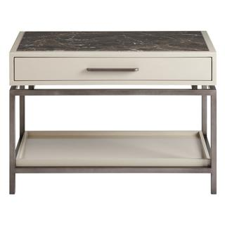 See Details - Magon Nightstand