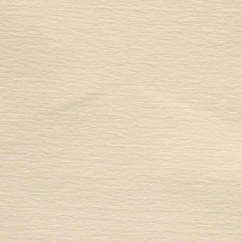 Platform White Fabric