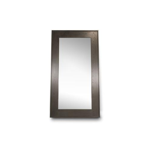 All of Me Mirror