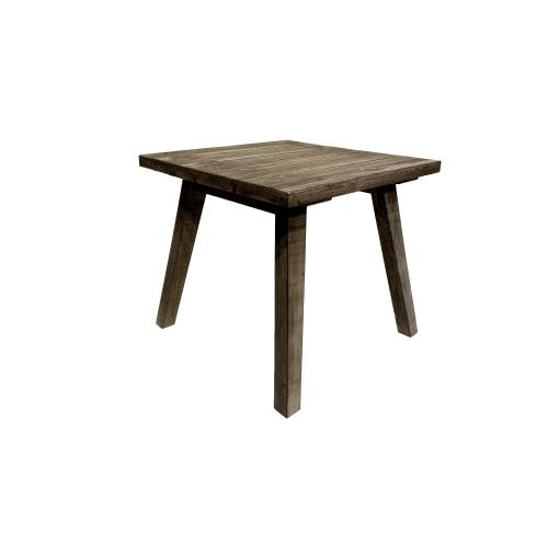 Emerald Home Riverside T494-01 Kd End Table