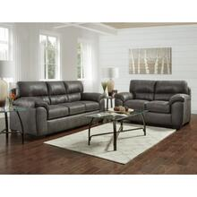 Sequoia Ash (Sofa & Love) Love Seat