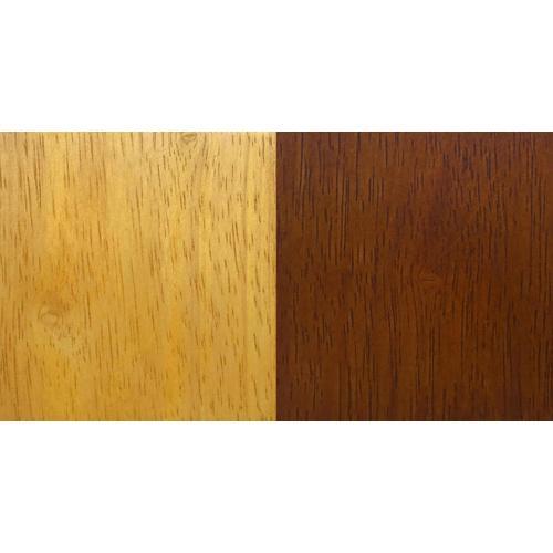"""Swivel Barstool - Nutmeg Light Oak 30"""""""