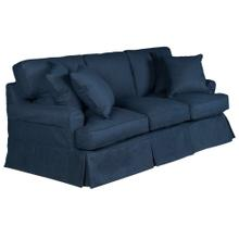 Product Image - Horizon Slipcovered Sofa - Color 391049