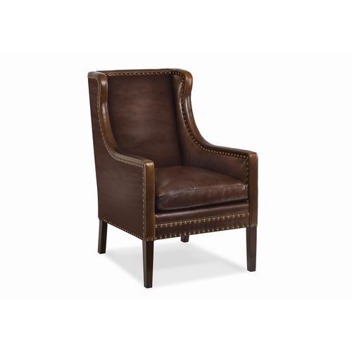Brogan Chair
