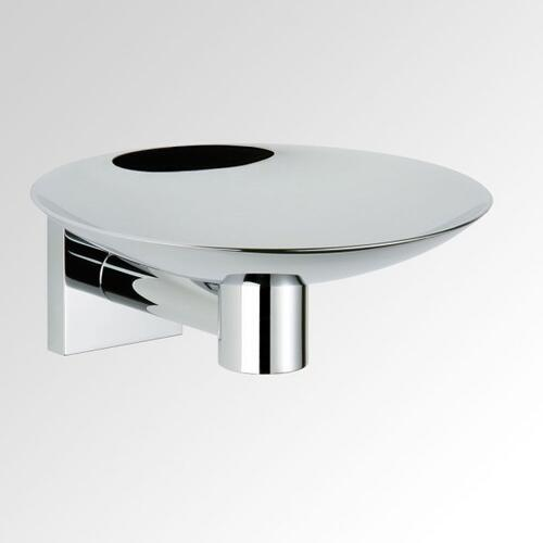 Wall Mounted Soap Dish 150 Mm