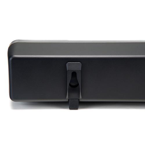 RSB-6 Sound Bar + Wireless Subwoofer - Custom