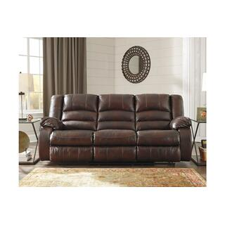 Levelland Reclining Sofa