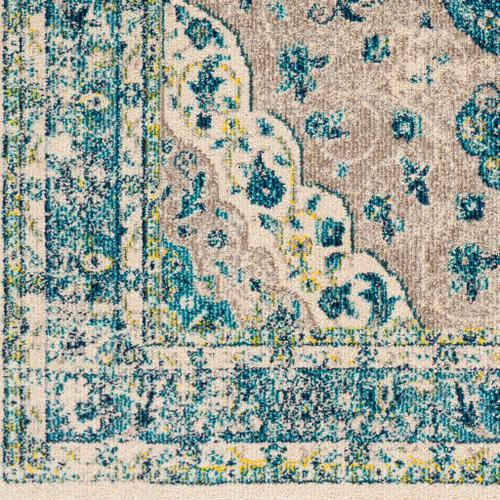 "Morocco MRC-2328 18"" Sample"