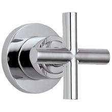 See Details - Wall Or Deck Handle Trim Only