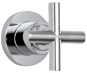 Wall Or Deck Handle Trim Only Product Image