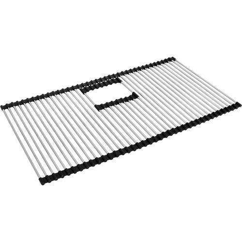 Roller Mat Stainless Steel