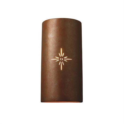 Sun Dagger Really Big Cylinder - Open Top & Bottom
