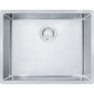 Cube CUX11023 Stainless Steel Product Image
