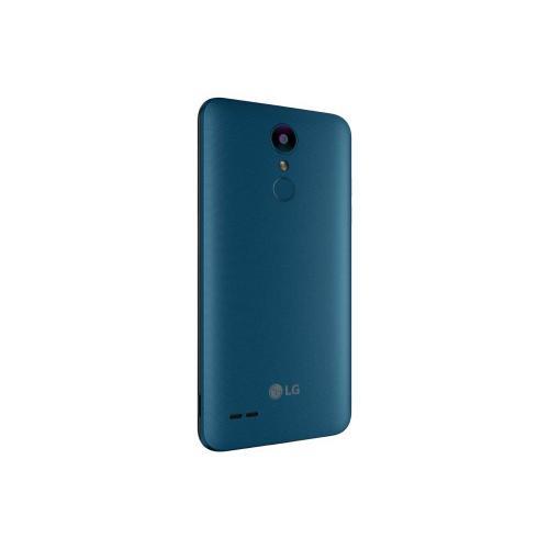LG - LG K8 (2018)  Unlocked