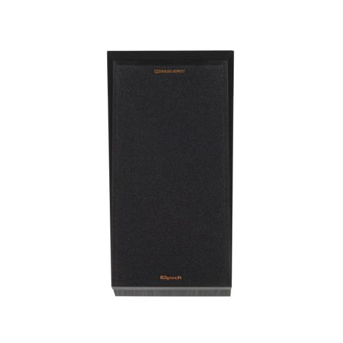 RP-500SA DOLBY ATMOS ELEVATION / SURROUND SPEAKER - Ebony