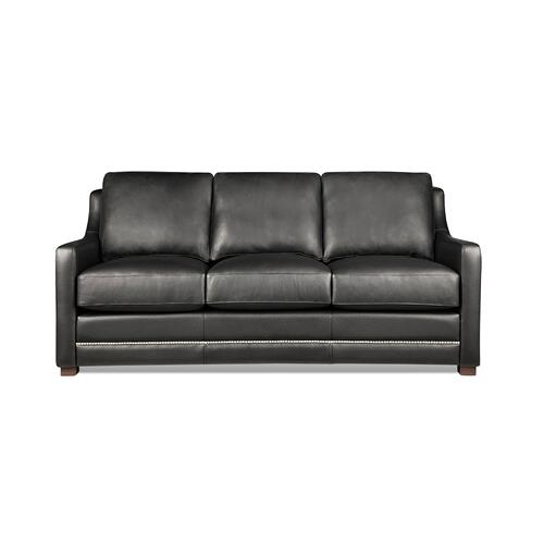 The Seldon Sofa
