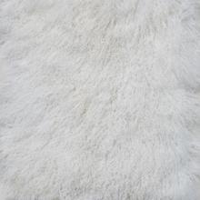 Tibetan Lamb Snow