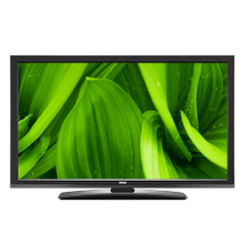 20'' HD LED LCD TV DVD COMBO