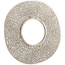 See Details - Dores Mirror