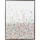 "Confetti LDY-6000 48""H x 36""W Product Image"