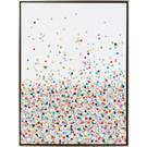 "Confetti LDY-6000 36"" x 48"" Product Image"