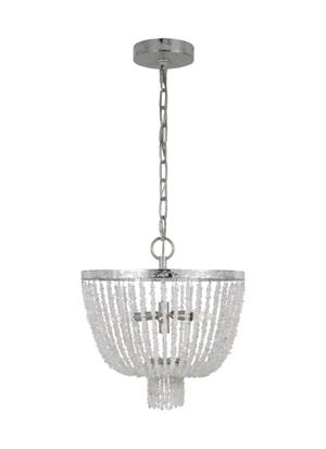 Small Chandelier Product Image