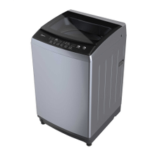 See Details - Midea 2.0 Cu.ft Portable Washer - Stainless Look