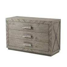 See Details - Chilton Chest