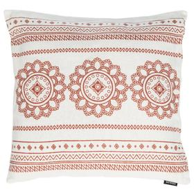 Zarra Pillow - Off-white