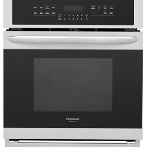 Gallery 30'' Single Electric Wall Oven
