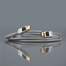 6ft Gold Series HDMI Cable