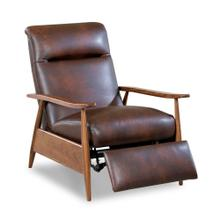 Designer Ii High Leg Reclining Chair CLP796/HLRC