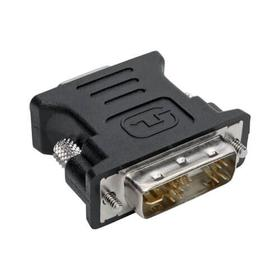 DVI to VGA Cable Adapter (DVI-A to HD15 M/F)