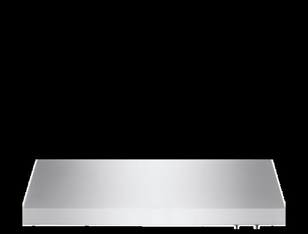 E36WV60PPS